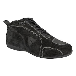 Dainese Merida Shoe (Size 39 Only)