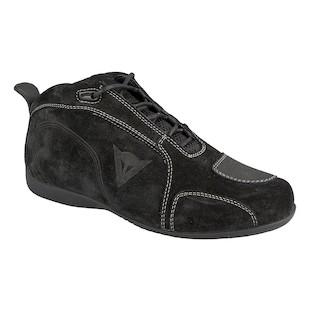 Dainese Merida Shoe