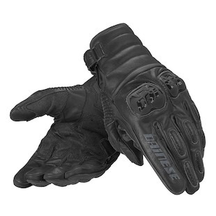 Dainese Women's Frazer Gloves (Size XS Only)