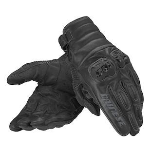 Dainese Womens's Frazer Gloves