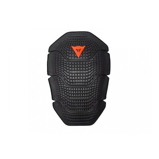 Dainese Manis G Back Protector Insert