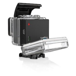 GoPro Hero3+ Battery Bacpac