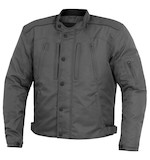 River Road Raider Jacket