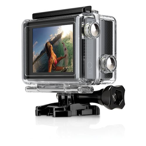 gopro hero3 lcd touch bacpac 2 revzilla. Black Bedroom Furniture Sets. Home Design Ideas