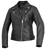 River Road Women's Ironclad Leather Jacket