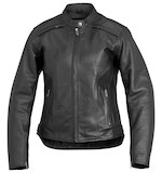 River Road Savannah Cool Women's Leather Jacket