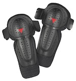 Dainese Kit J E1 Knee Guards