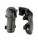 Dainese V E1 Elbow Guards