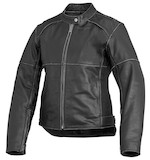 River Road Rambler Women's Leather Jacket
