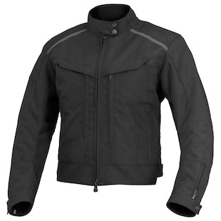 River Road Scout Women's Textile Jacket