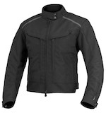 River Road Women's Scout Textile Jacket
