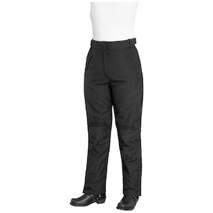 River Road Scout Women's Textile Pants