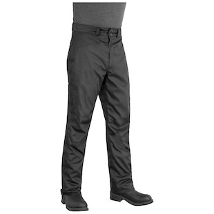 River Road Durango Textile Pants