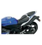 Saddlemen Chicane Seat Yamaha R1 2009-2013