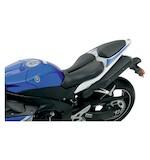Saddlemen Chicane Seat Yamaha R6 2008-2009