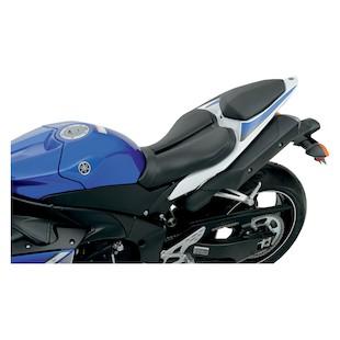 Saddlemen Chicane Seat Yamaha R6 2010-2013