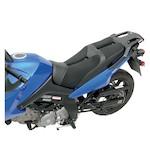 Saddlemen Gel-Channel Sport Seat Suzuki V-Strom 650 2012-2016