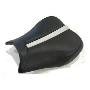 Pleasing Saddlemen Track Seat Bmw S1000Rr 2012 2019 Camellatalisay Diy Chair Ideas Camellatalisaycom