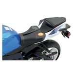 Saddlemen Kevin Schwantz Series Seat Kawasaki ZX6R / ZX10R