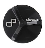 LighTech Oil Filler Cap Type 3 BMW R1200GS 2004-2012