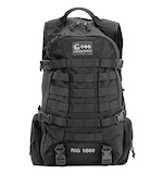 Geigerrig Tactical 1600 Pressurized Hydration Pack