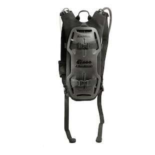 Geigerrig Tactical Guardian Pressurized Hydration Pack