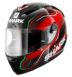 Shark Race-R Pro Guintoli Replica Helmet (Size XS Only)
