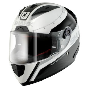 Shark Race-R Pro Carbon Race Helmet