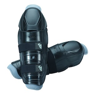 Thor Quadrant Knee Guards