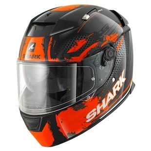 Shark Speed-R Duke Helmet