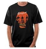 MSR Baja T-Shirt