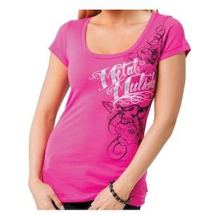 MSR Women's City Chick T-Shirt