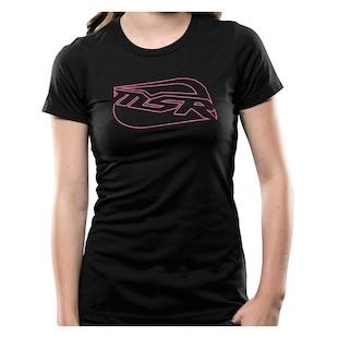 MSR Women's Deluxe T-Shirt