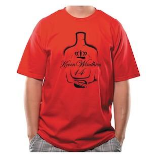 MSR Royal T-Shirt