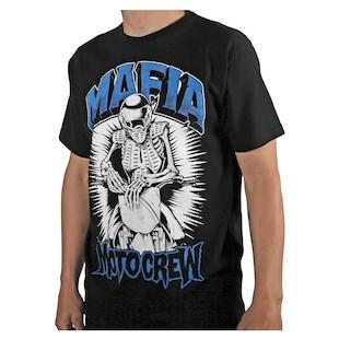 MSR Mafia Ride or Die T-Shirt