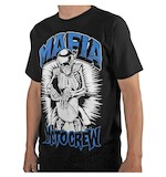 MSR Mafia Ride or Die T-Shirt