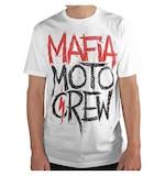MSR Mafia Spryd T-Shirt