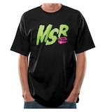 MSR Warped T-Shirt