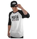 MSR Mafia T-Shirt