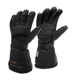 Gerbing 12V T5 Hybrid Heated Gloves