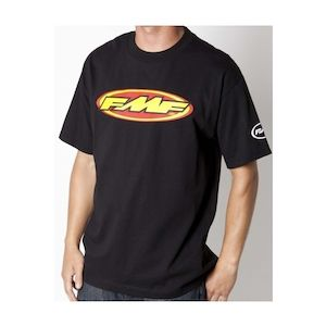 FMF The Don T-Shirt