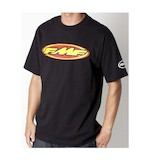 FMF The Don T-Shirt