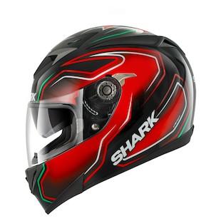Shark S700 Guintoli Replica Helmet