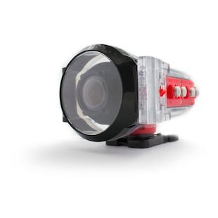 Drift Ghost Waterproof Case