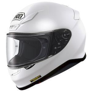 Motorcycle Helmets | Fast, Free Shipping! - RevZilla