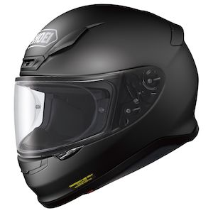 Image result for full face helmet image