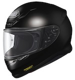 Shoei RF-1200 Helmet - Solid
