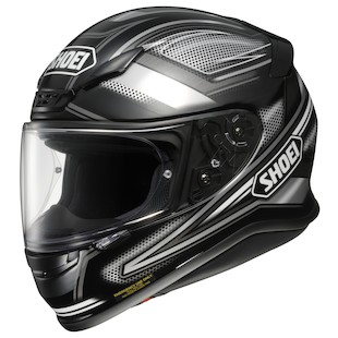 Shoei RF-1200 Dominance Helmet