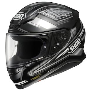 Shoei RF-1200 Dominance Helmet