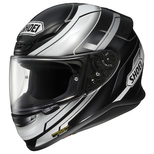 Shoei RF-1200 Mystify Helmet